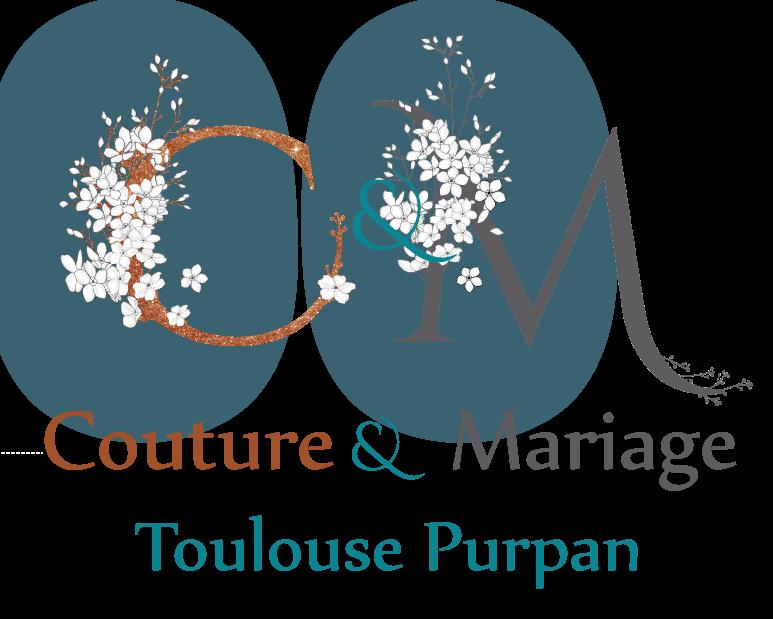 Boutique Couture et mariage Toulouse Purpan
