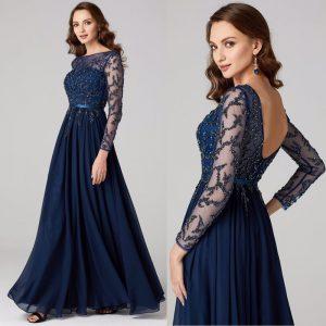 robe de soirée disponible a l'atelier toulouse purpan