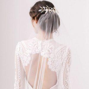 Les accessoires pour mariage